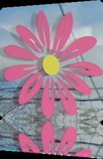 Vign_fleur4